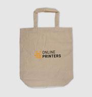d72552ab64 Impression de Sacs en tissu pas cher en ligne | Onlineprinters